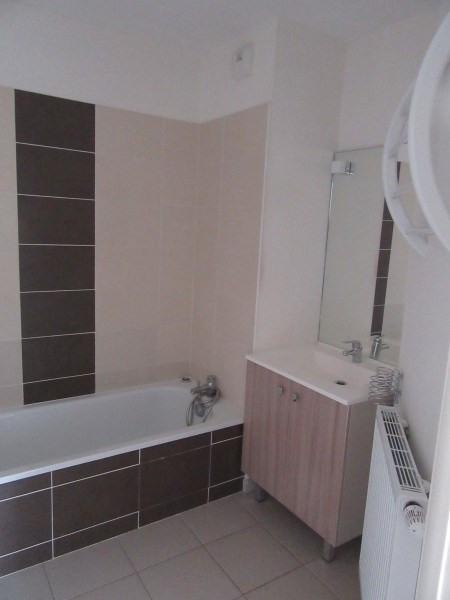 Location appartement Escalquens 537€ CC - Photo 5