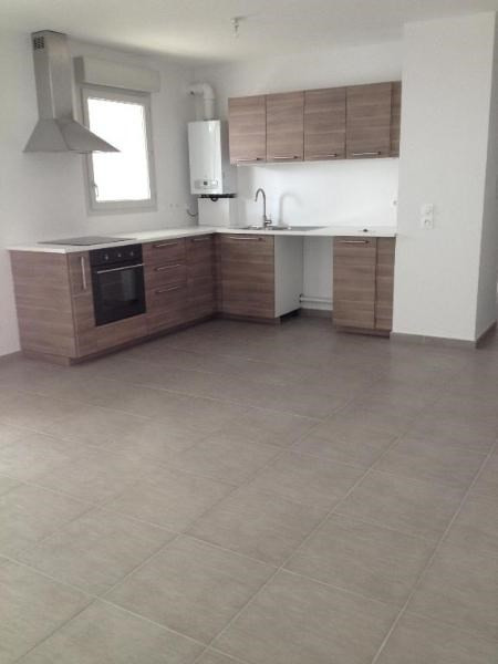 Location appartement Villeurbanne 814€ CC - Photo 6