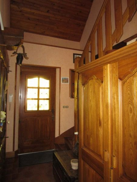 Vente maison / villa St just en chaussee 239 000€ - Photo 11