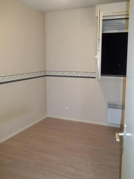 Location appartement Grenoble 795€ CC - Photo 3