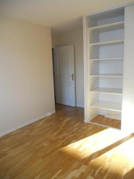 Location appartement Lyon 8ème 843€ CC - Photo 4
