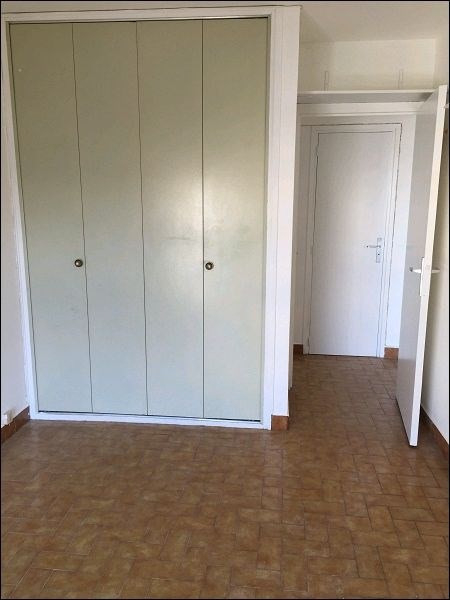 Location appartement Carnon 615€ CC - Photo 8