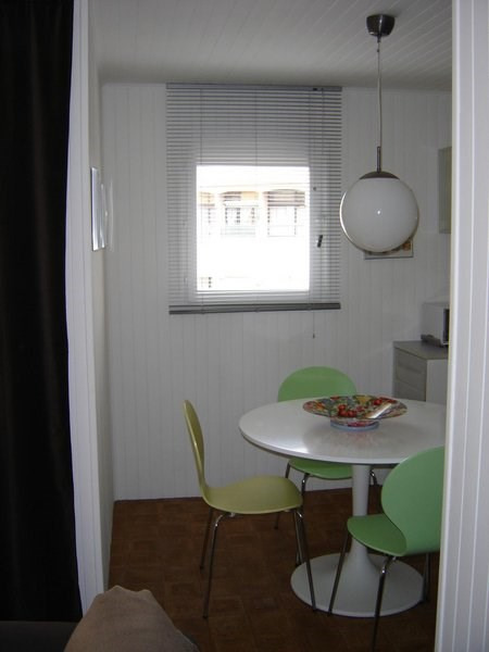 Vente appartement Le grau-du-roi 107000€ - Photo 4