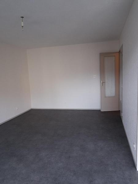 Location appartement Grenoble 595€ CC - Photo 5