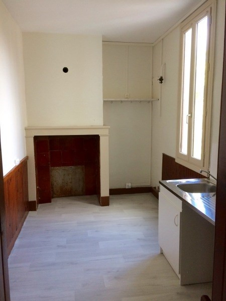 Location appartement Toulouse 440€ CC - Photo 4