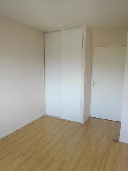 Location appartement Grenoble 1 195€ CC - Photo 7