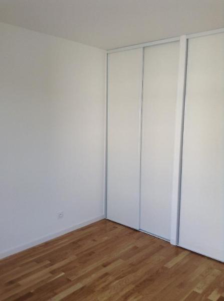 Location appartement Bron 748€ CC - Photo 5