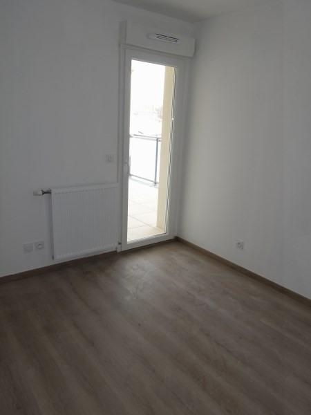 Rental apartment Tignieu jameyzieu 745€ CC - Picture 5