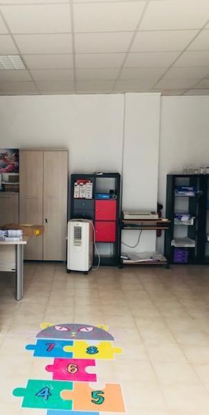 Rental shop Trets 998€ CC - Picture 3