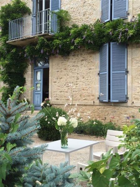 Vente de prestige maison / villa Ambazac 460000€ - Photo 1