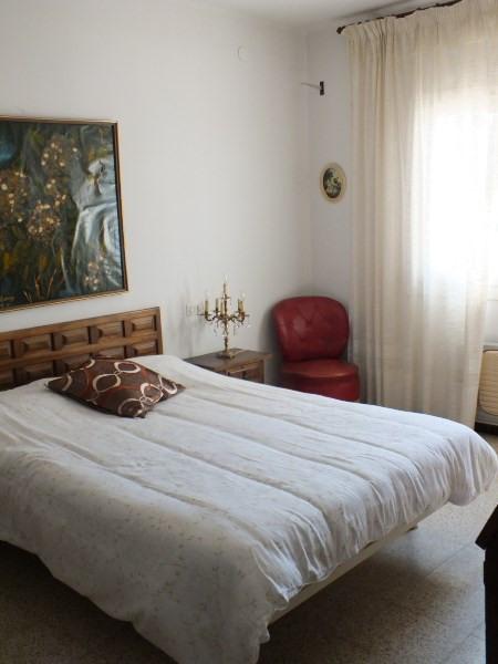 Sale house / villa Mas busca 330000€ - Picture 17
