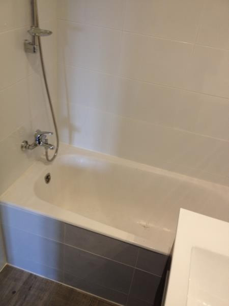 Vente appartement Toulouse 124 200€ - Photo 5