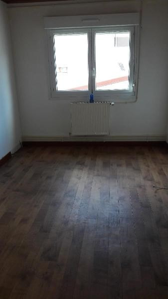 Location appartement Saint-omer 495€ CC - Photo 5