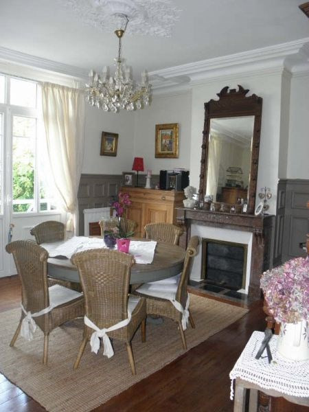 Sale house / villa Formerie 217 000€ - Picture 3