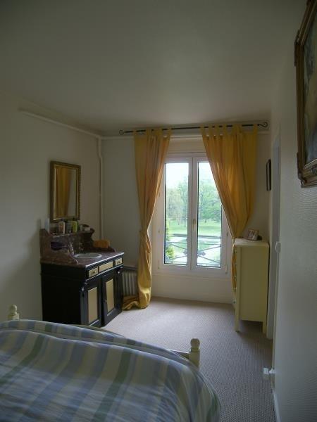 Rental apartment Pacy sur eure 800€ CC - Picture 3