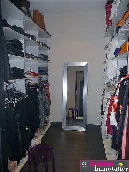 Vente de prestige maison / villa Ramonville coteaux 799000€ - Photo 4