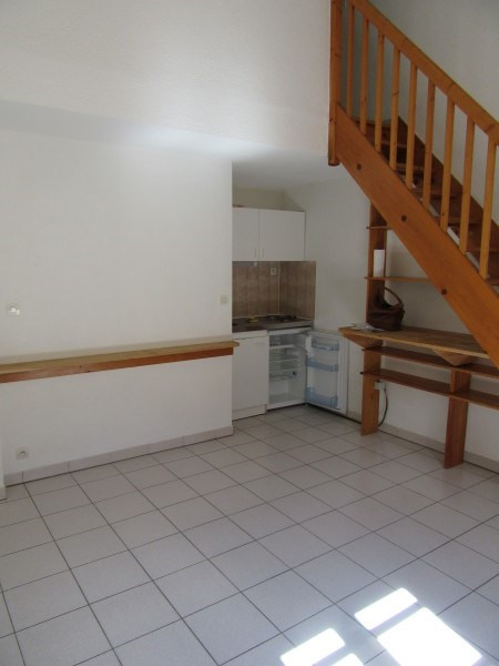 Location appartement Toulouse 686€ CC - Photo 3