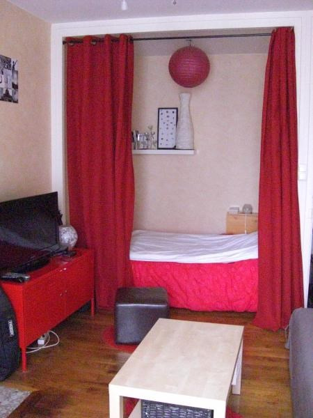 Location appartement Grenoble 456€ CC - Photo 3