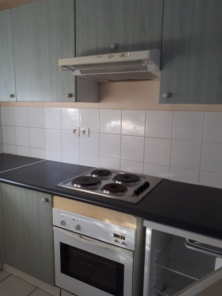 Location appartement Toulouse 649€ CC - Photo 3