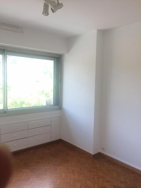 Location appartement Aix en provence 2710€ CC - Photo 6