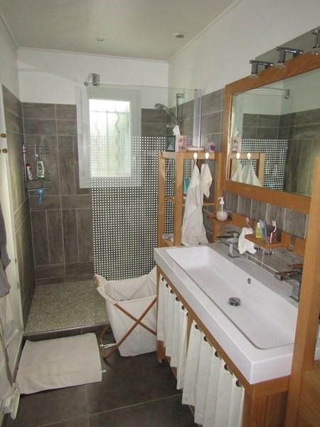 Alquiler vacaciones  casa Lacanau ocean 545€ - Fotografía 6