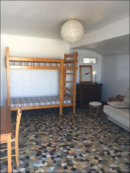Location appartement Carnon plage 450€ CC - Photo 6