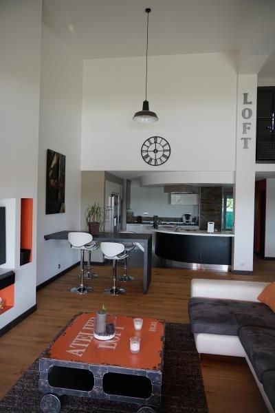 Vente de prestige maison / villa Cavignac 498000€ - Photo 12
