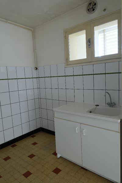 Location appartement Seyssinet 478€ CC - Photo 5