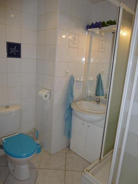 Location appartement Dardilly 450€ CC - Photo 5