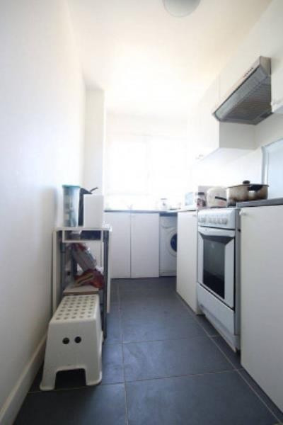 Sale apartment Alfortville 169 000€ - Picture 2