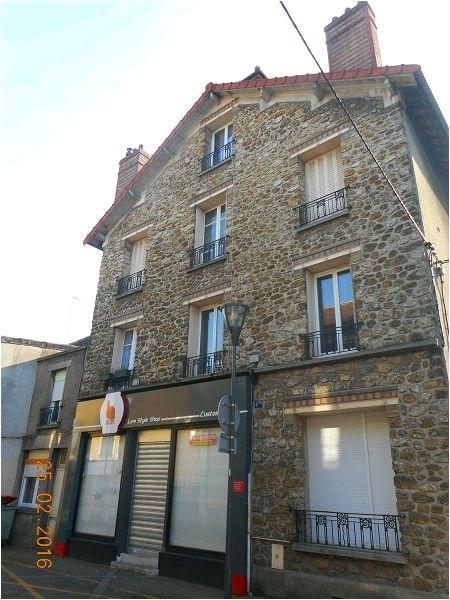Location appartement Savigny sur orge 783€ CC - Photo 1