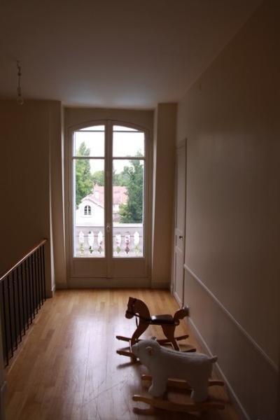 Location maison / villa Le vésinet 9000€ CC - Photo 5
