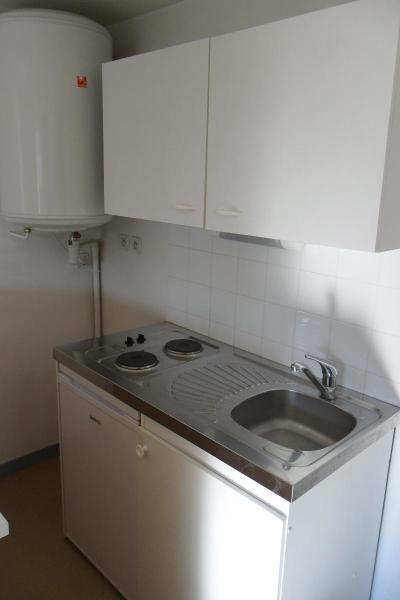 Location appartement Champagne au mont d or 435€ CC - Photo 2