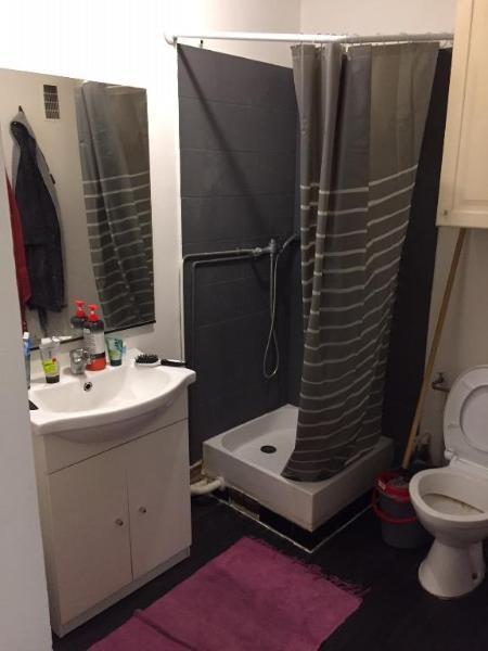 Vente appartement Thorigny sur marne 104500€ - Photo 3