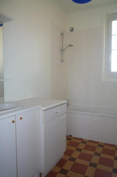 Location appartement Dijon 625€ CC - Photo 4
