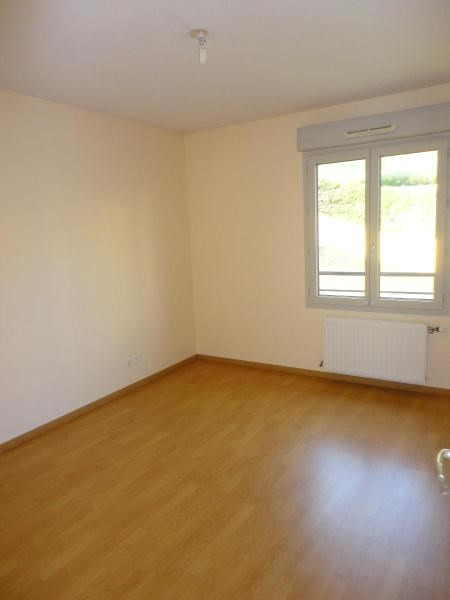 Location appartement Brussieu 590€ CC - Photo 5