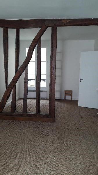 Location appartement Paris 7ème 1 005€ CC - Photo 3