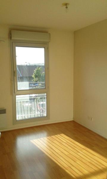 Location appartement Villefranche sur saone 657,67€ CC - Photo 4