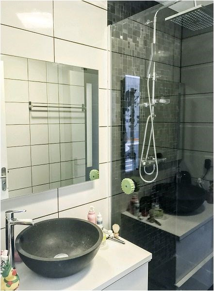 Vente appartement Juvisy 270000€ - Photo 7