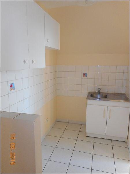 Location appartement Draveil 494€ CC - Photo 2