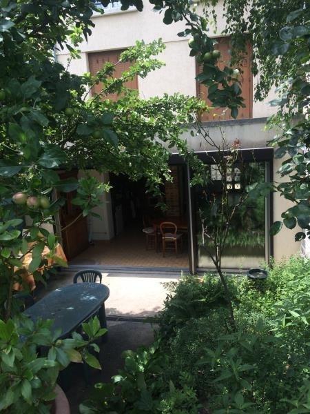 Vente maison / villa Garches 810000€ - Photo 2