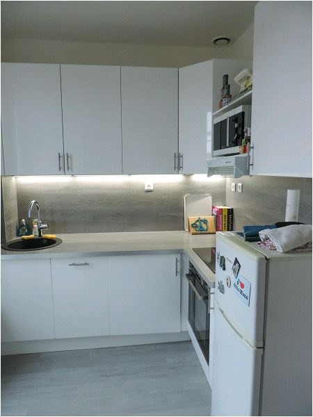Location appartement Athis mons 568€ CC - Photo 2