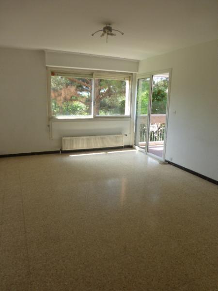 Location appartement Aix en provence 915€ CC - Photo 3