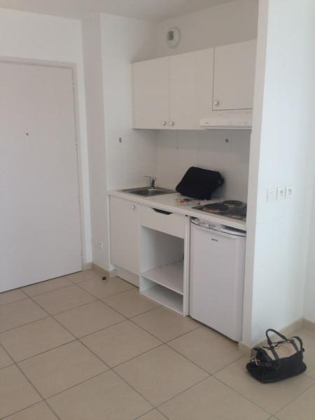 Location appartement Villeurbanne 562€ CC - Photo 6