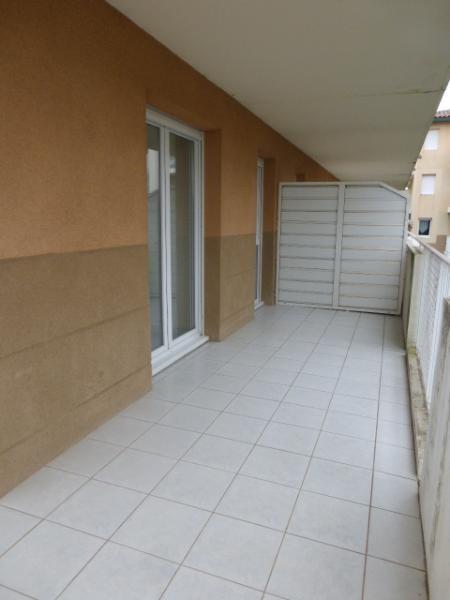 Location appartement Puyricard 676€ CC - Photo 3