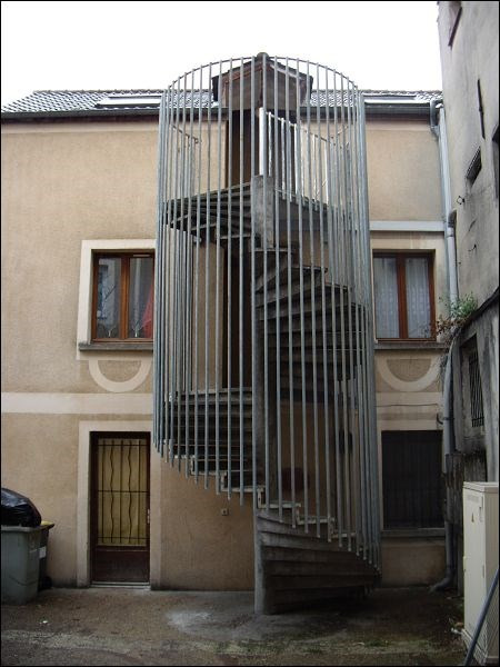 Location appartement Yerres 409€ CC - Photo 3