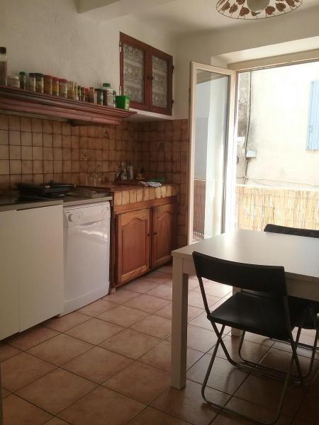 Affitto casa Rousset 775€ +CH - Fotografia 2