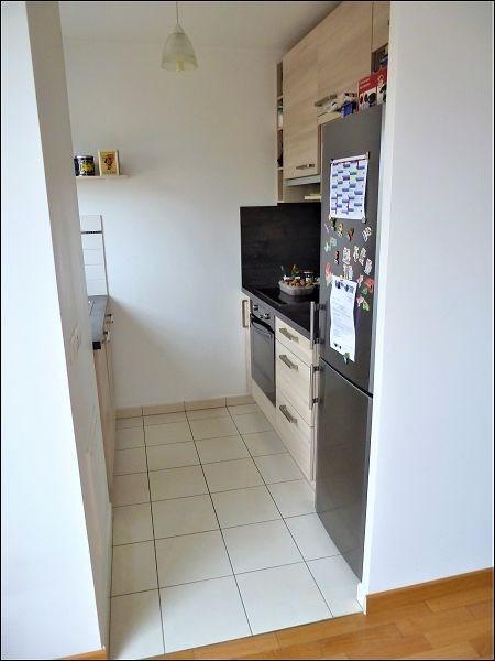 Vente appartement Juvisy sur orge 298706€ - Photo 3