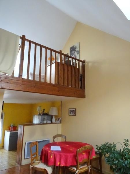 Sale apartment Chambly 128 000€ - Picture 3