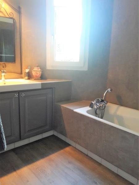 Vente maison / villa Bethemont la foret 628000€ - Photo 9